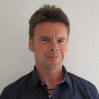 Steen Mogensen