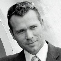 Thomas Toft