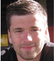 Allan Wickmann Madsen