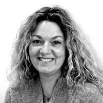 Anja Bokelund